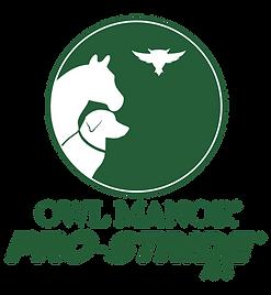 OMV-NEW-LOGO-w-Pro-Stride.png
