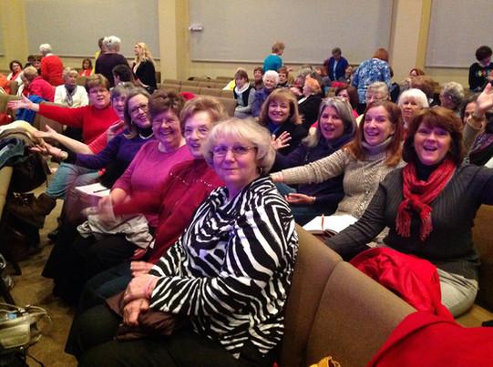 Women's Ministry 6.jpg