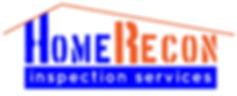 HomeReconLogo(White).jpg