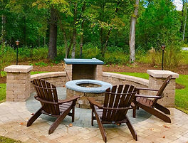 Yardscapes Hardscapes & Landscaping - New Bern, NC