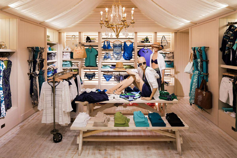 Tommy-Bahama-store-by-Michael-Neumann-Ar
