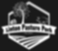 Linton Pasture Pork Logo 3