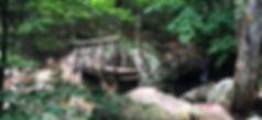 hudson ruins bridge