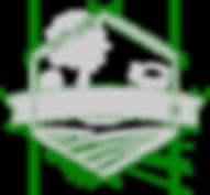 Linton Pasture Pork Logo 1