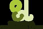 sd logo uopate.png
