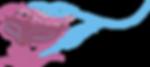 Lupus connection logo