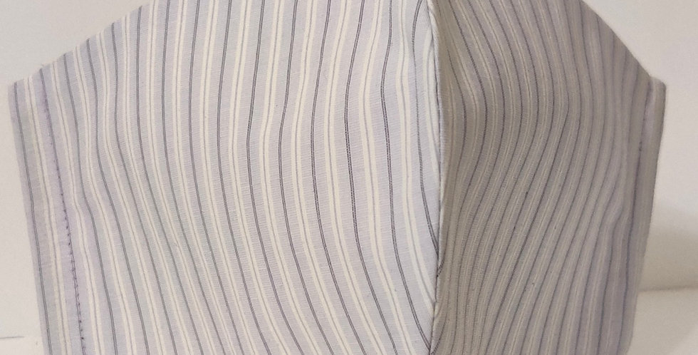 Lavender Strip