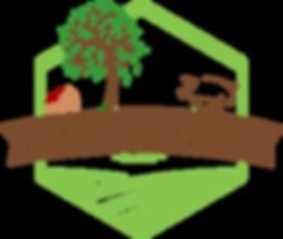 linton pasture pork logo color