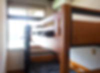 小部屋2.jpg