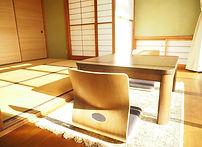 広縁付き和室6畳2.jpg