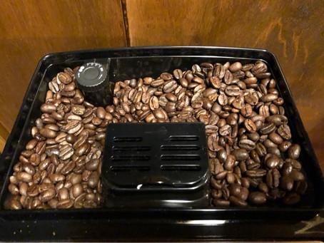 コーヒーマイスターによる自家焙煎珈琲と房総のお菓子のマリアージュ。美味しく淹れるドリップレッスン付き