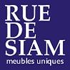 rue-de-siam_logo-100.png