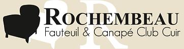 rochembeau_logo.png