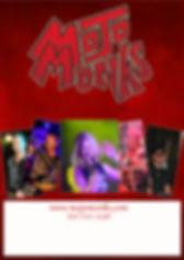 Monks poster.jpg