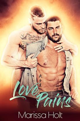 Love Pain cover.jpg