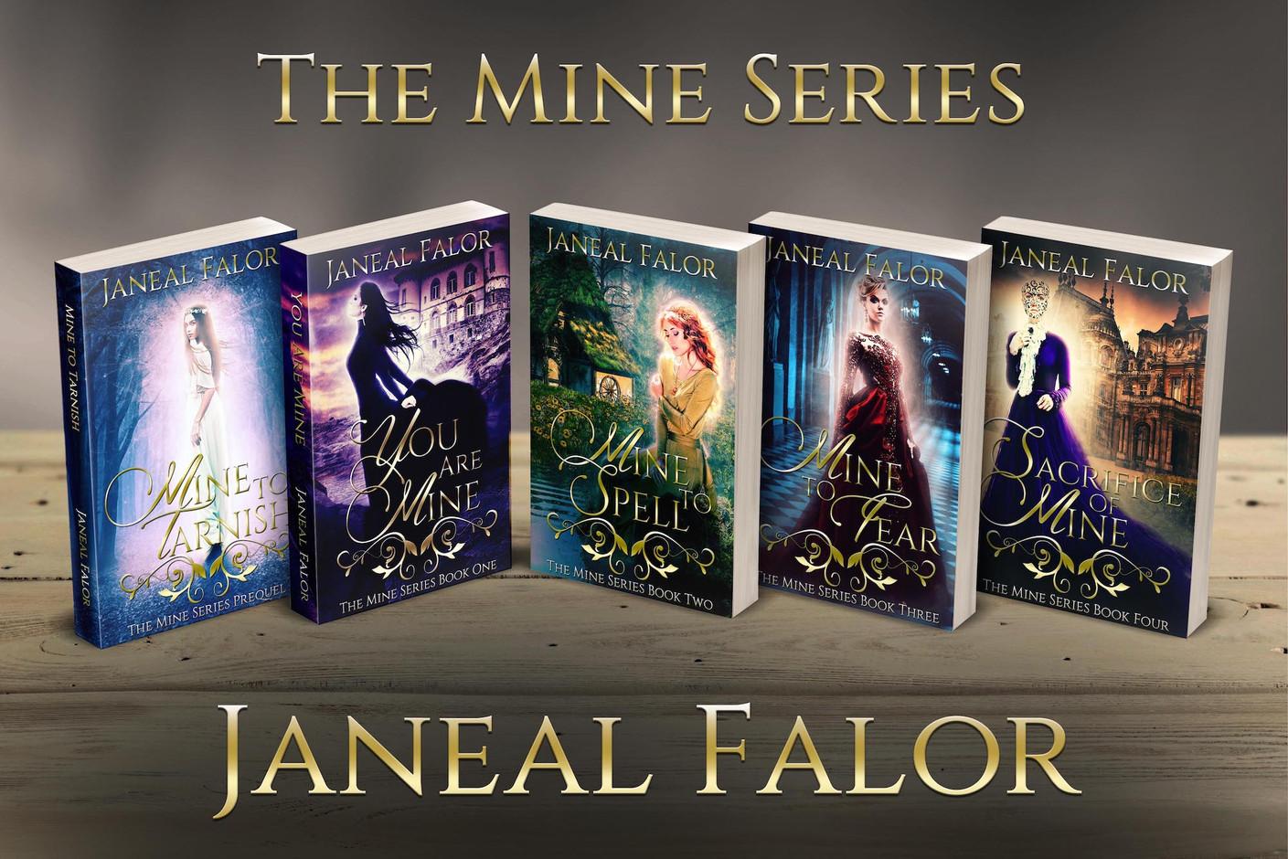 mine series promo #1.jpg