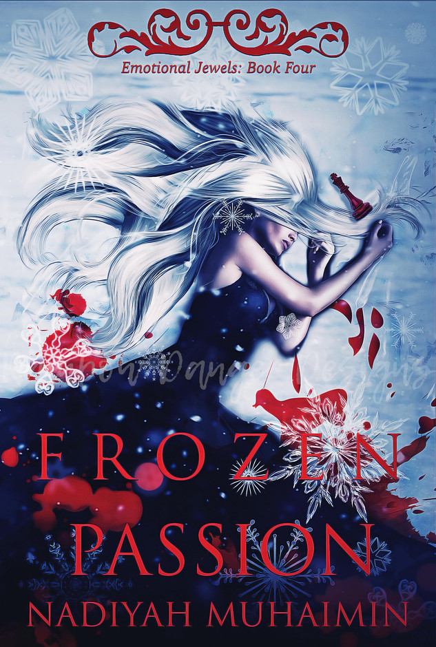 Frozen Passion ebook.jpg
