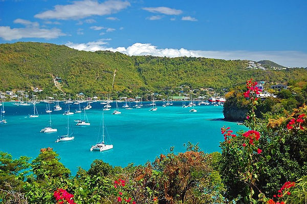 st-vincent-and-the-grenadines-bequia.jpg