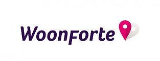 Woonforte logo.jpeg