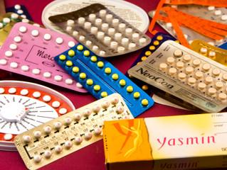 Wat er in je lijf gebeurt als je stopt met de pil