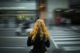Zo ziet paniekaanval eruit: krachtige blog van een vrouw op Facebook