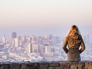Artikel: Waarom stilte veel belangrijker is dan wij denken