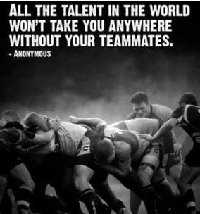 teamwork, teambuilding