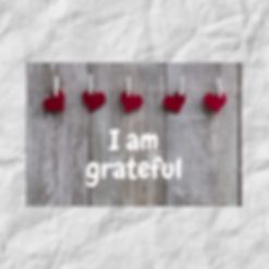 I am grateful.png