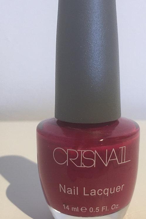Nagellak Brazilian Purple