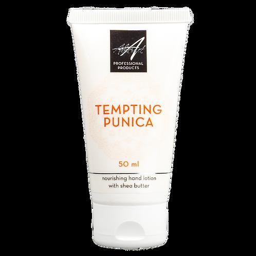 Hancrème Tempting Punica