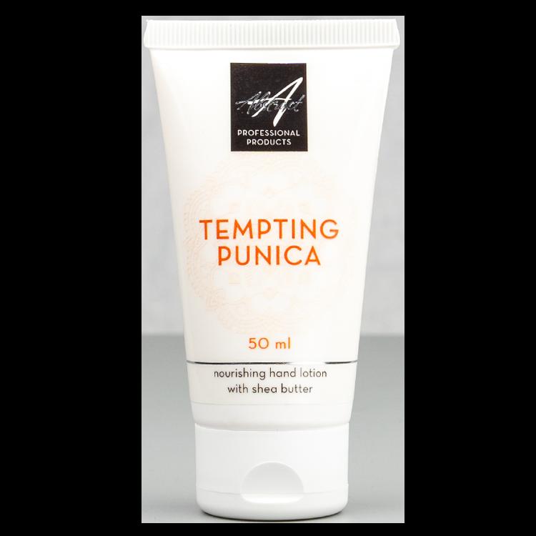 Handcrème Tempting Punica