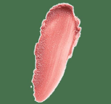 Crèmelippenstift Alice Idun