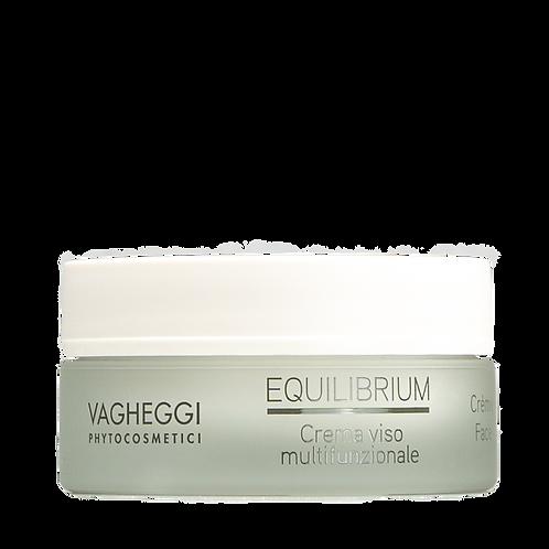 Dagcrème Equilibrium Normale Huid