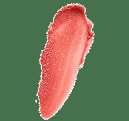 Lippenstift Frida