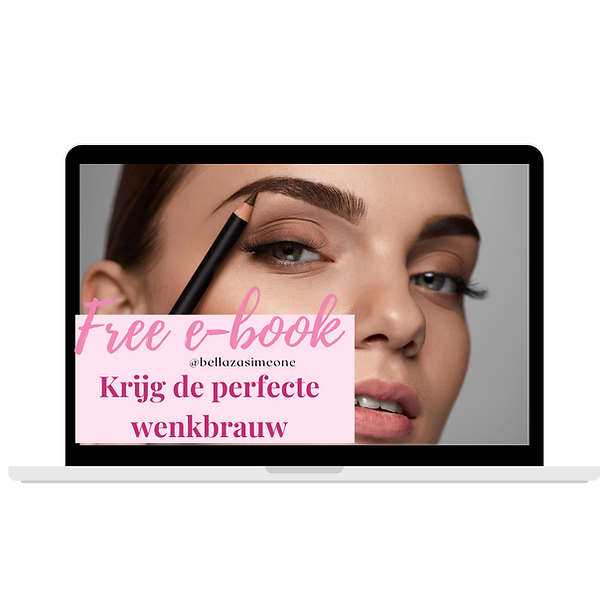 reclame post bss.png