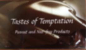 Taste of Temptation_3.jpg