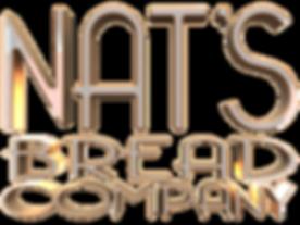 Nats Bread Company.png