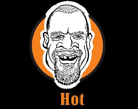 Haico Hot Sauce.png