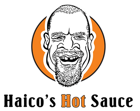 Haico Hot Sauce.png