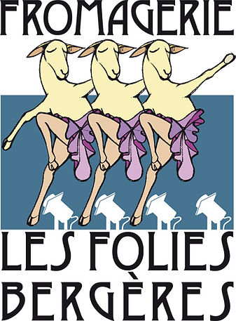 LesFolies.jpg