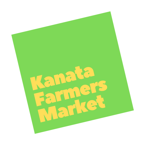 KFM Logo_2.png