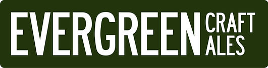 Evergreen Craft Ales.jpg