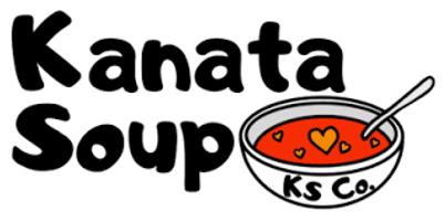 KanataSoup.png