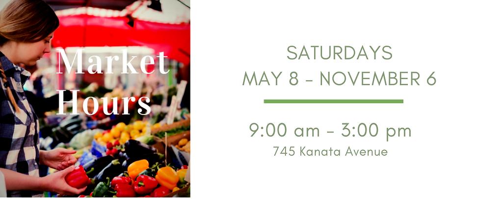 Kanata Opening Hours.png