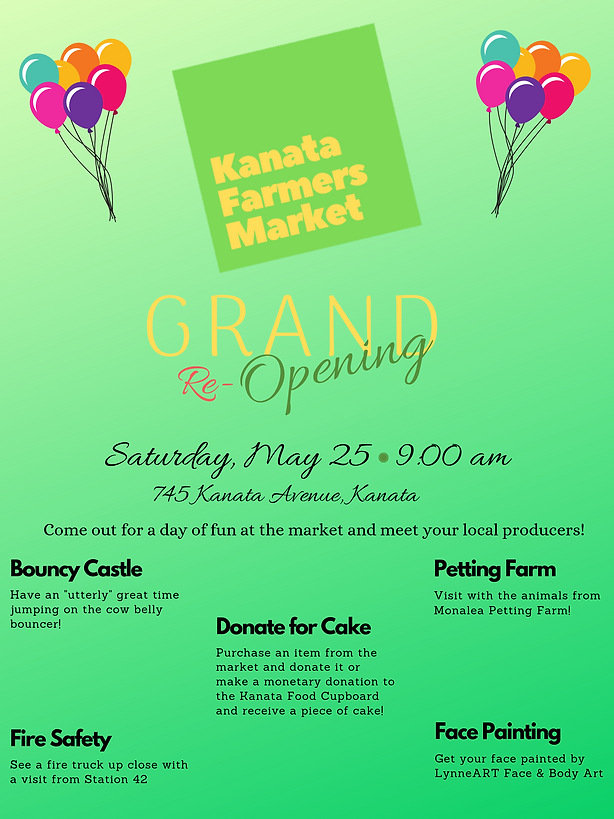 Kanata Re-Opening Event Poster.png