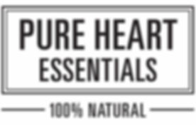 Pure Heart Essentials_edited_edited.jpg