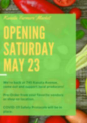 KFM Opening.png