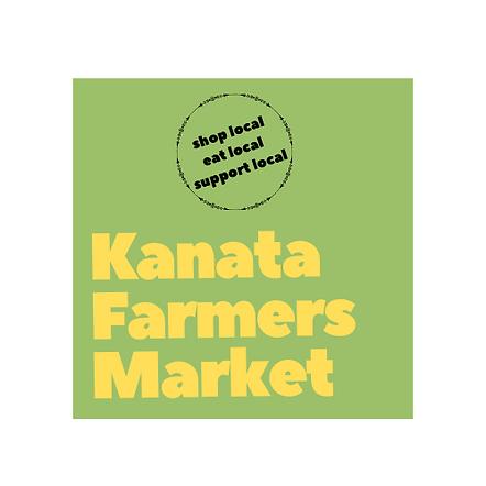 Kanata Farmers Market_Logo.png