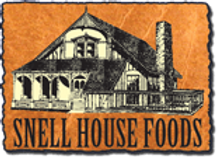 Snell-House-Foods-Logo.png