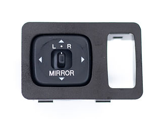 mirrorswitchfront.jpg